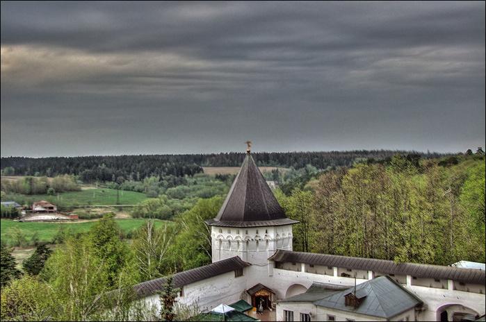 Саввино-Сторожевский монастырь/3673959_122 (700x464, 166Kb)