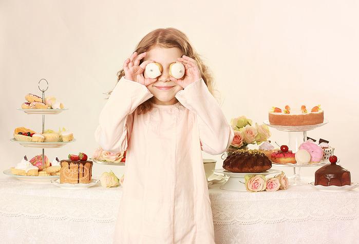 красивые фотографии детей 2 (700x476, 96Kb)