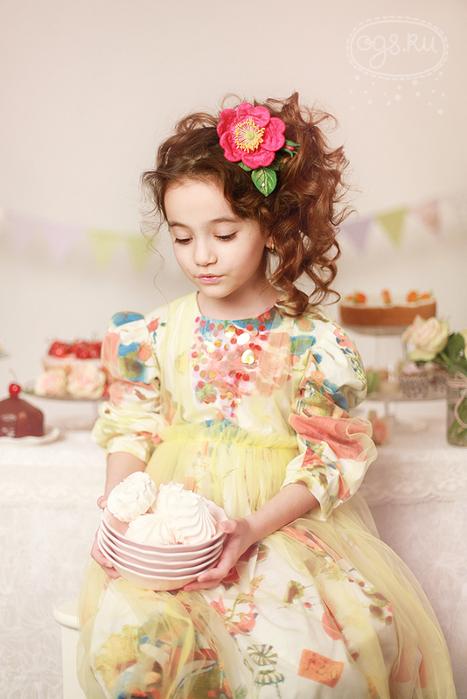 красивые фотографии детей 6 (467x700, 421Kb)