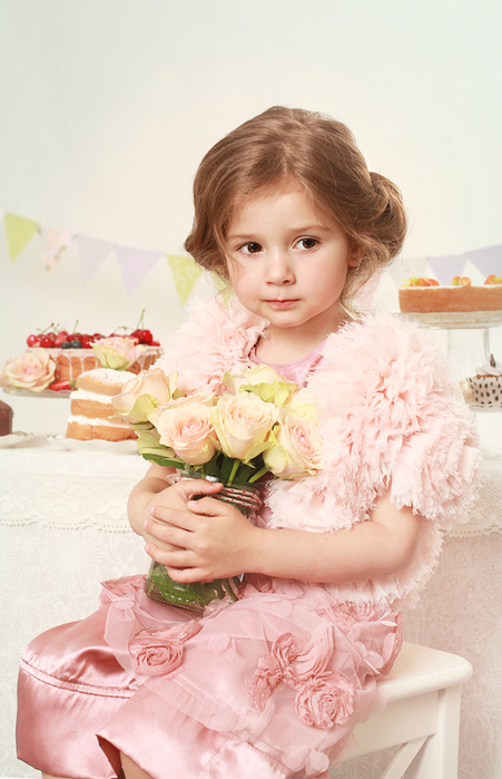 красивые фотографии детей 8 (451x700, 379Kb)