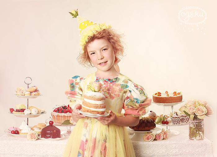 красивые фотографии детей 10 (700x506, 320Kb)