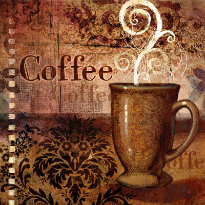 4287072_87463241_2vivianeisnercoffee (400x400, 86Kb)