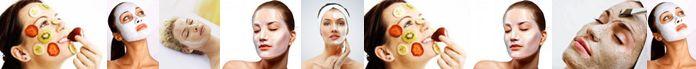 Лифтинг кожи с помощью натуральных масок/2719143_1003 (696x69, 13Kb)