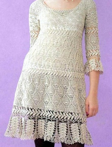 Платье летнее женское с ажурными вставками крючком/4683827_20120525_110749 (380x499, 70Kb)