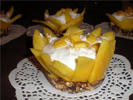 1336118924_recept-pirozhnoe-cvetok-mango (450x337, 62Kb)