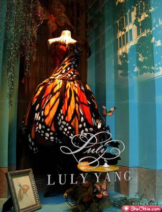 Luly Yang1 (318x417, 159Kb)