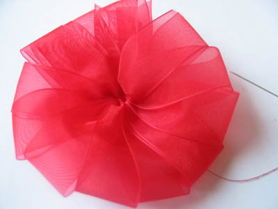 pinwheel bow 6 (400x300, 29Kb)