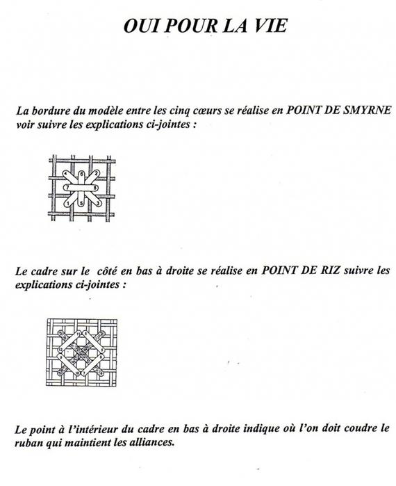 4267534_Oui_pour_la_vie_B (570x700, 157Kb)