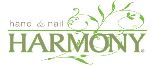 2835299_HarmonyLogoSmall (500x219, 66Kb)