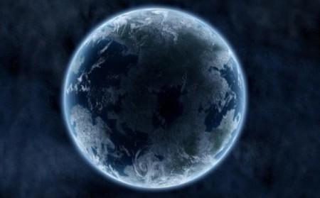 Планета Х в поясе Койпера (450x279, 24Kb)