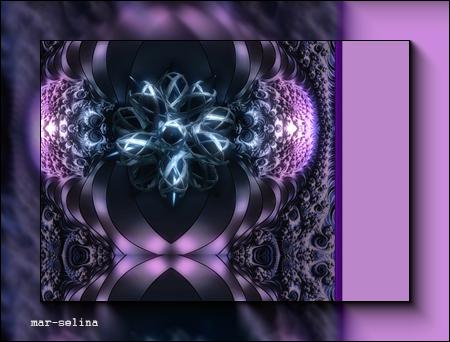 ФрактФиолет (450x342, 222Kb)
