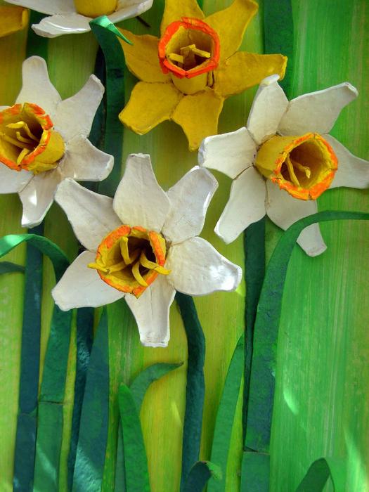 Narciso  (10) (525x700, 483Kb)