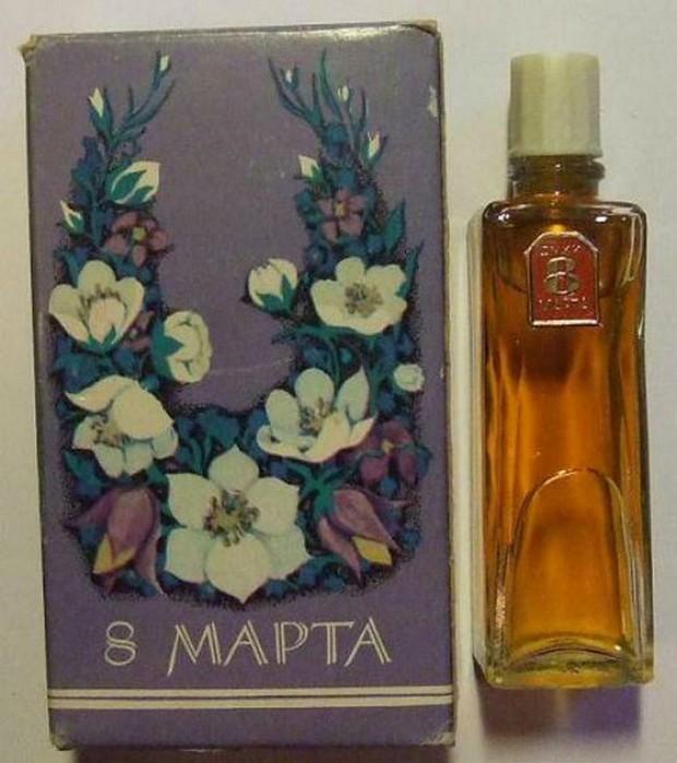 Фото парфюмерии времен СССР 42 (620x700, 89Kb)