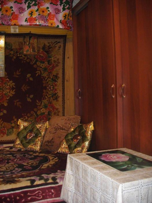 спальня для двоих 5 февр 2012 (525x700, 92Kb)