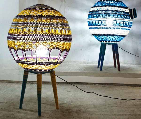 knitted-lampshades-contemporary-design-lighting-fixtures (600x508, 70Kb)