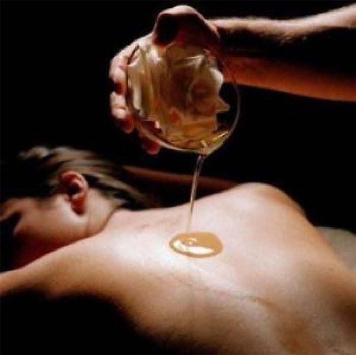 Эротический масаж фото 5 фотография