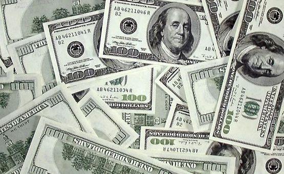 Сколько денег не зарабатывай, а их все равно мало!