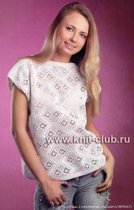 3970017_1335726648_bezrukavka (448x700, 152Kb)