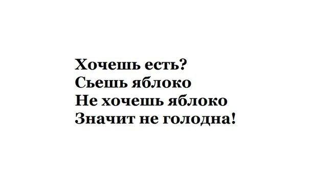 4337340_x_940cb399 (604x378, 17Kb)