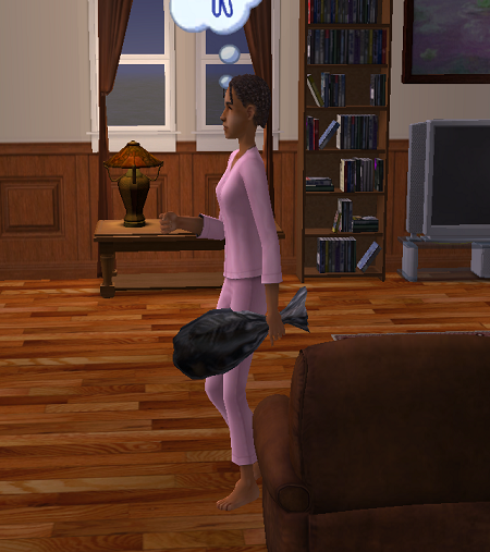 Sims2EP2 2012-03-26 16-40-51-08 (450x507, 451Kb)