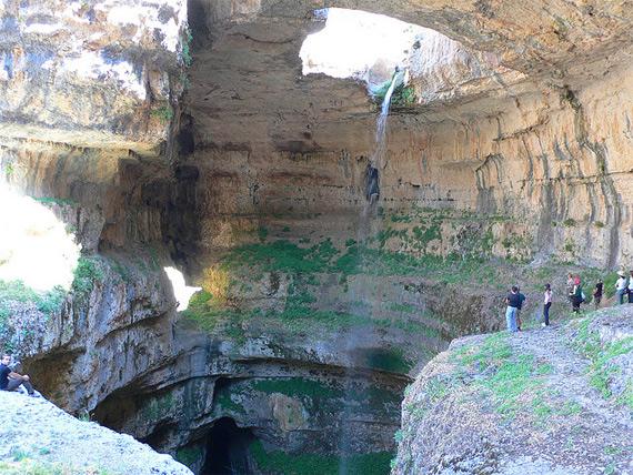 Ущелье Baatara2 (570x428, 160Kb)