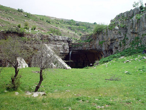 Ущелье Baatara4 (570x428, 137Kb)
