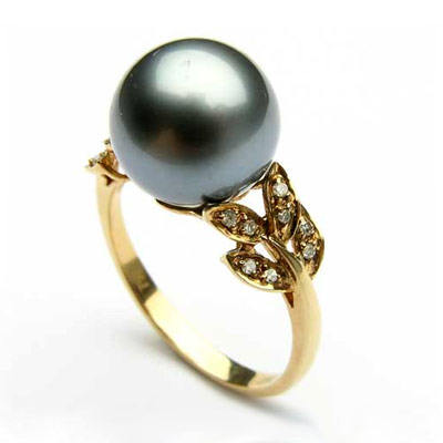 black_pearl_ring (400x400, 17Kb)