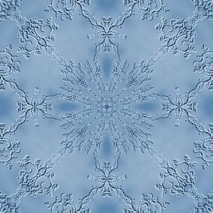 4617818_2d10b146da7b (300x300, 75Kb)