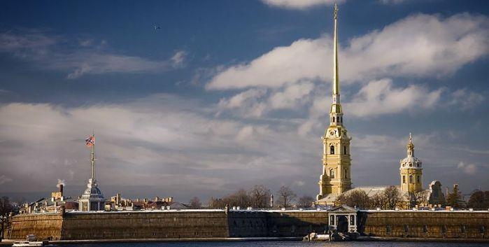 Петропавловская крепость/2741434_952 (699x353, 34Kb)