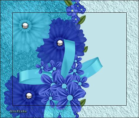 Голубые-цветы (450x382, 293Kb)