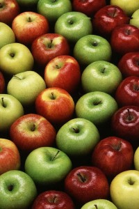 1259869_apples200x300 (200x300, 22Kb)