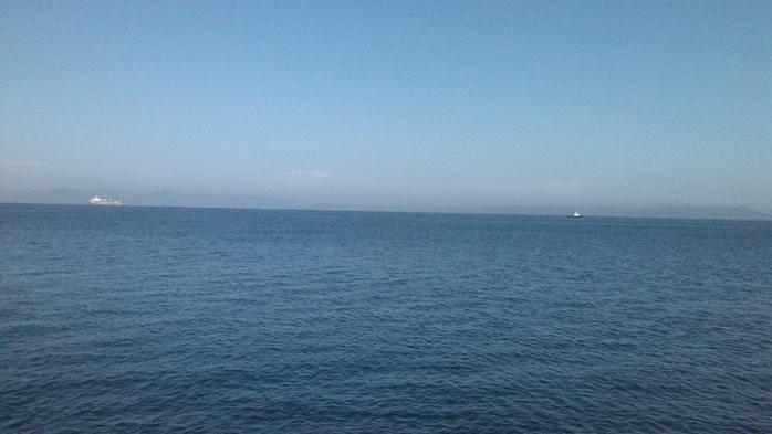 Море/653998_C360_20120526093625 (700x393, 197Kb)