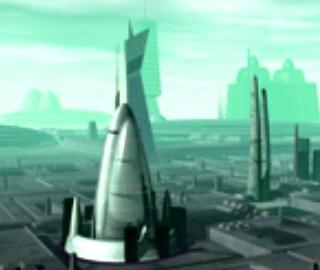 Города инопланетян (320x270, 40Kb)