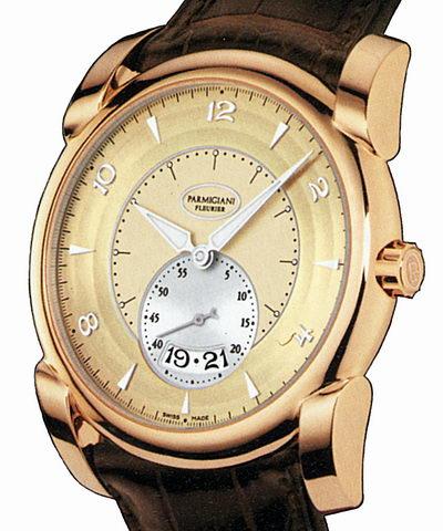 часы (400x480, 53Kb)