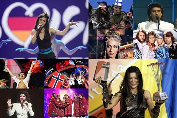 Самые яркие победители «Евровидения»/2447247_euro (600x400, 50Kb)