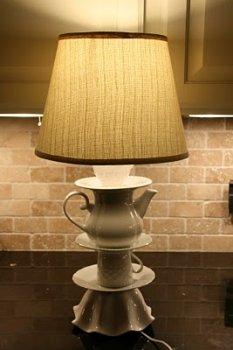 Настольная лампа из посуды/4428840_1336333508_16 (233x350, 16Kb)