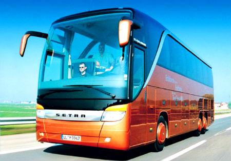 1338034051_avtobus (450x314, 39Kb)