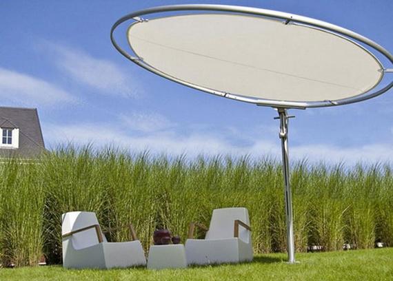зонт с электробатареями (570x408, 135Kb)