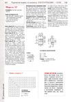 Превью Вязание для вас №6 2012_18 (486x700, 111Kb)