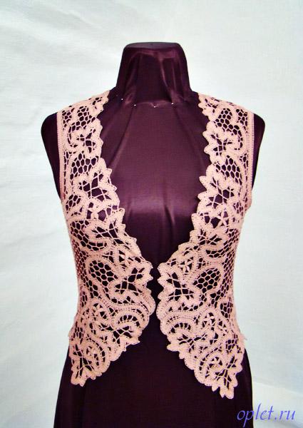 lace-waistcoat (425x600, 84Kb)