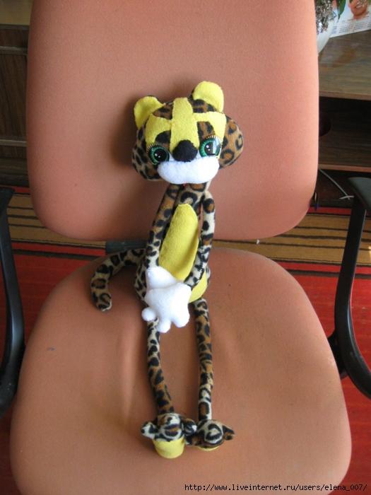 Мягкая игрушка леопард/3881963_leopard_1 (525x700, 262Kb)