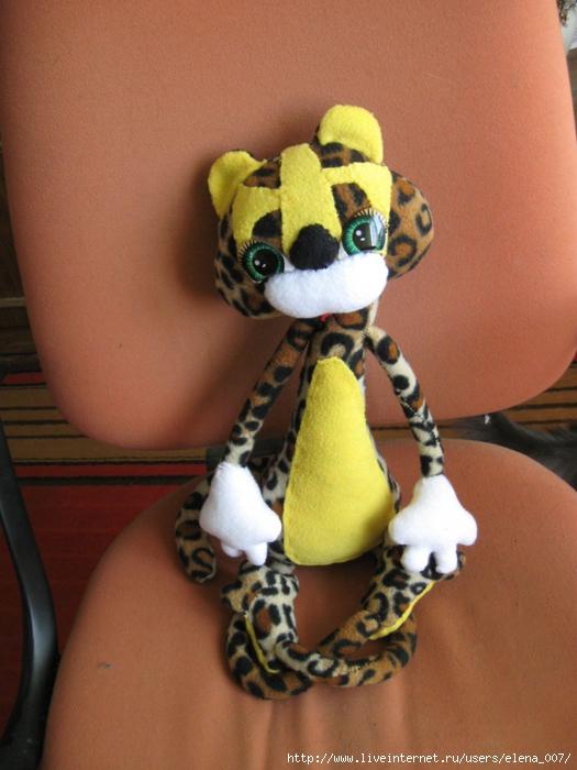 Мягкая игрушка леопард/3881963_leopard_2 (525x700, 265Kb)