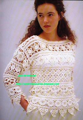 blusa branca rosetas (276x400, 52Kb)