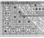 Превью 3 (700x598, 430Kb)