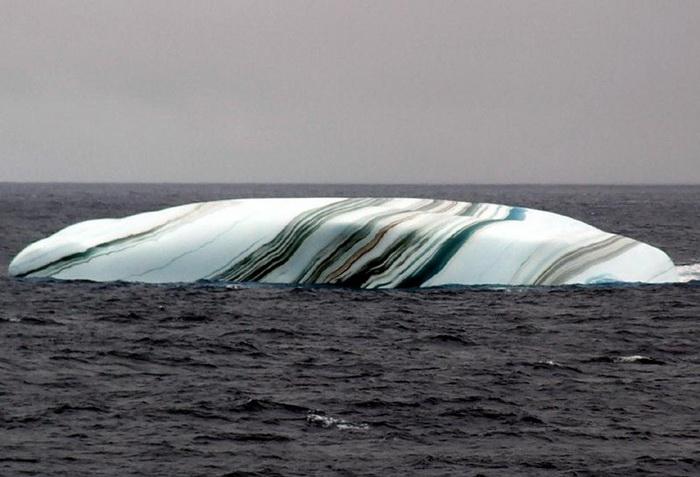 striped-iceberg-6 (700x477, 98Kb)