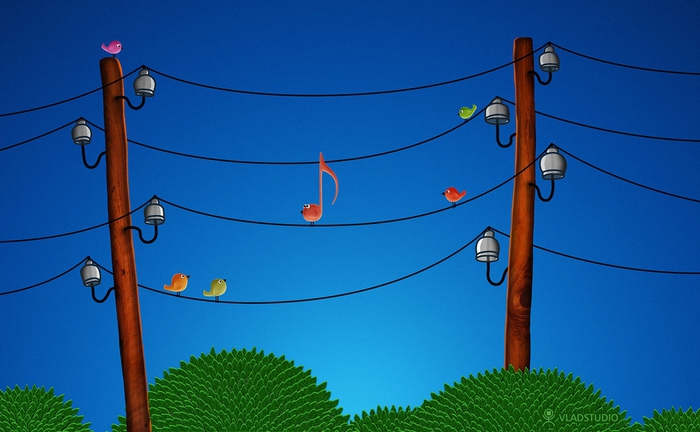 4093084_Birds_by_vladstudio (700x432, 187Kb)