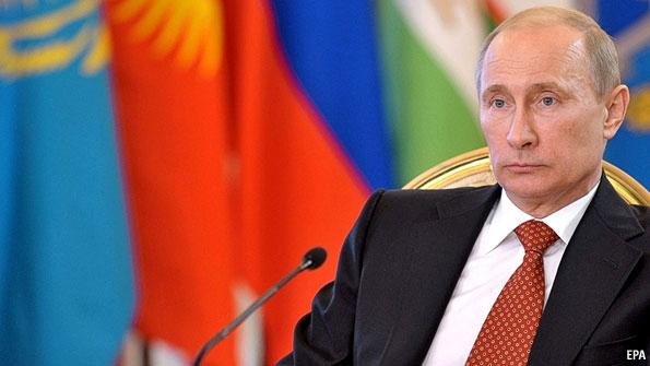 Путин (595x335, 104Kb)
