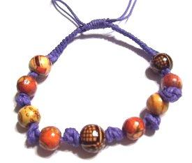 oyster-bracelet-medium (275x234, 10Kb)