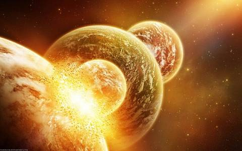 планеты (480x300, 22Kb)