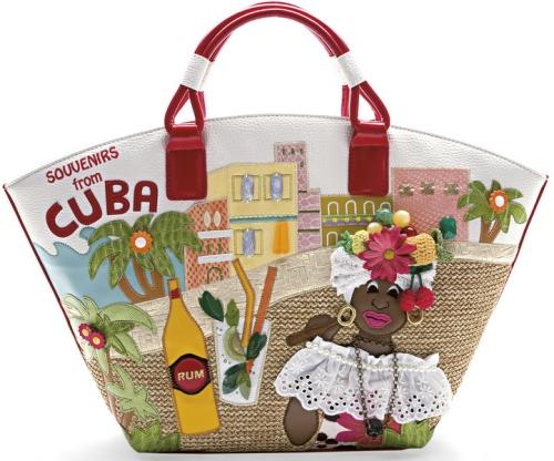 красивые женские сумки Tua by Braccialini 2 (500x416, 116Kb)
